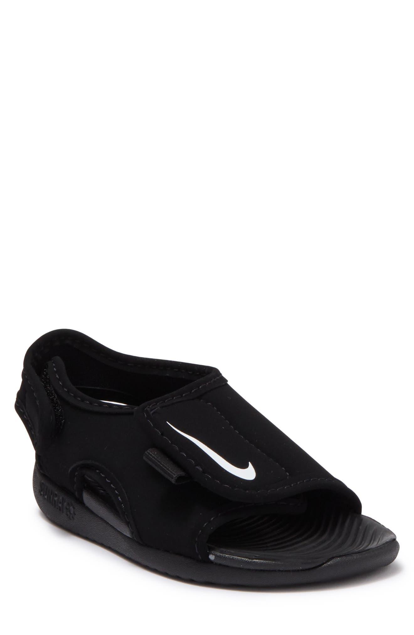 Image of Nike Sunray Adjust 5 V2 Sandal