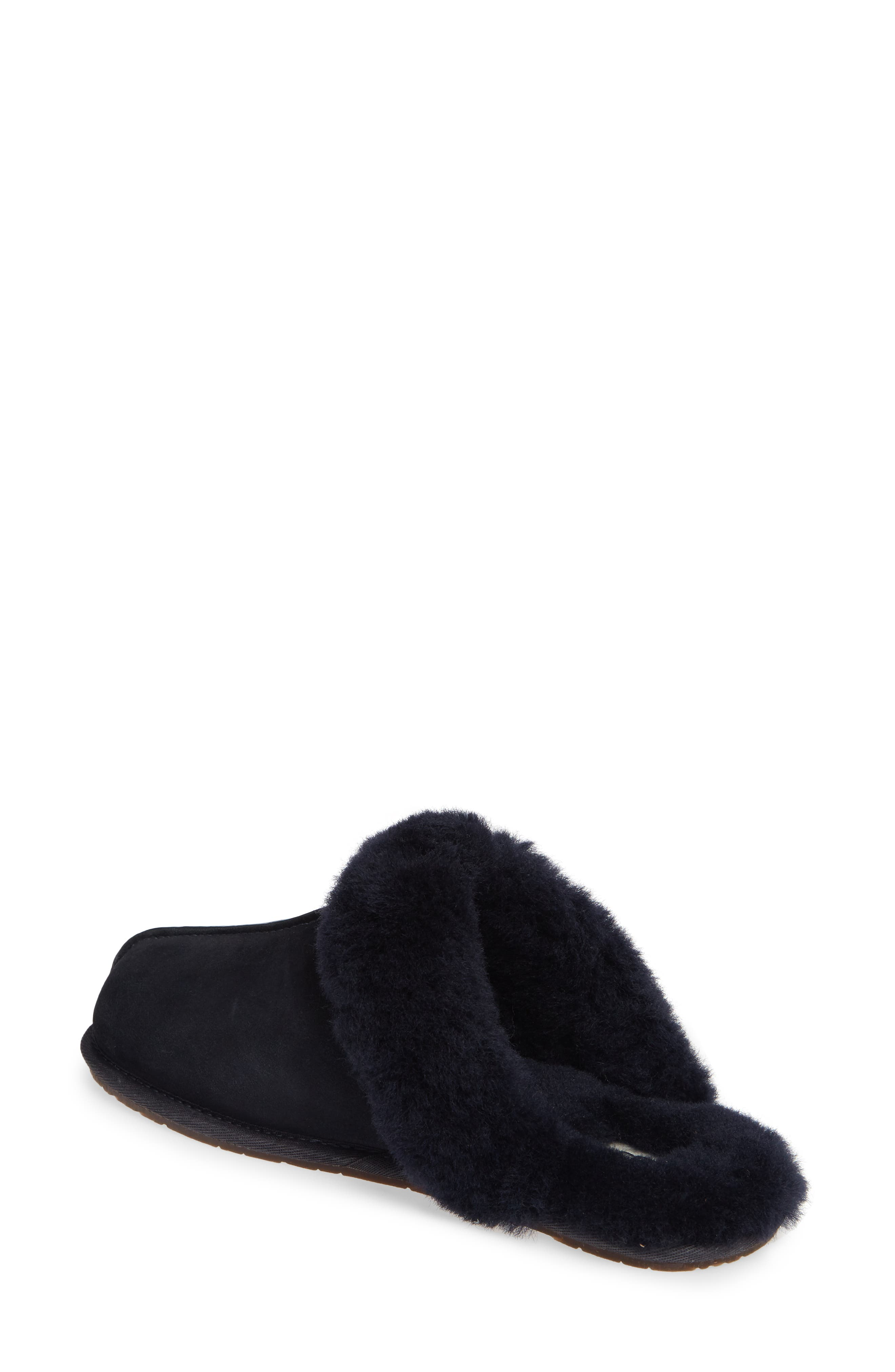 ,                             Scuffette II Water Resistant Slipper,                             Alternate thumbnail 2, color,                             413