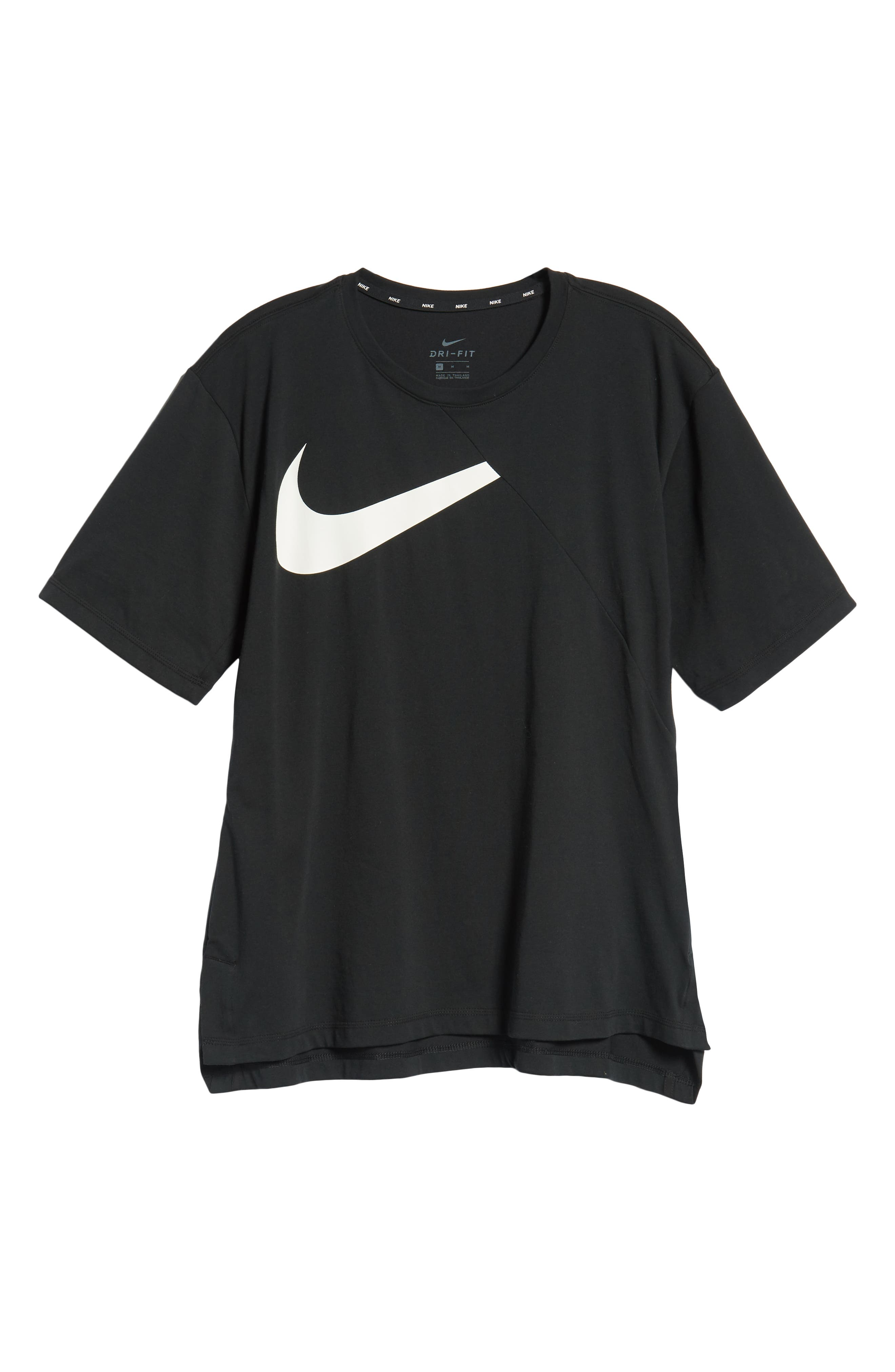 ,                             Dry Performance T-Shirt,                             Alternate thumbnail 7, color,                             010