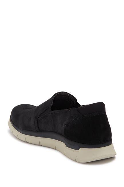 Image of Dr. Scholl's Voyager Slip-On Sneaker