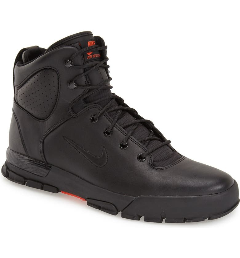 brand new 0e39e 490b2 'Air Nevist 6 ACG' Water Resistant Boot