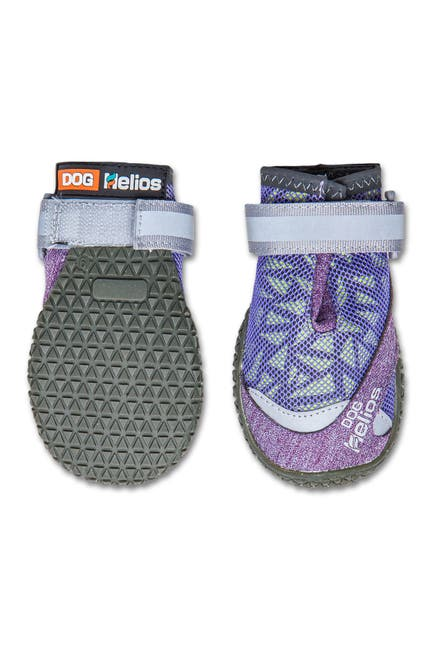 Image of HELIOS Surface Premium Grip Performance Dog Shoes