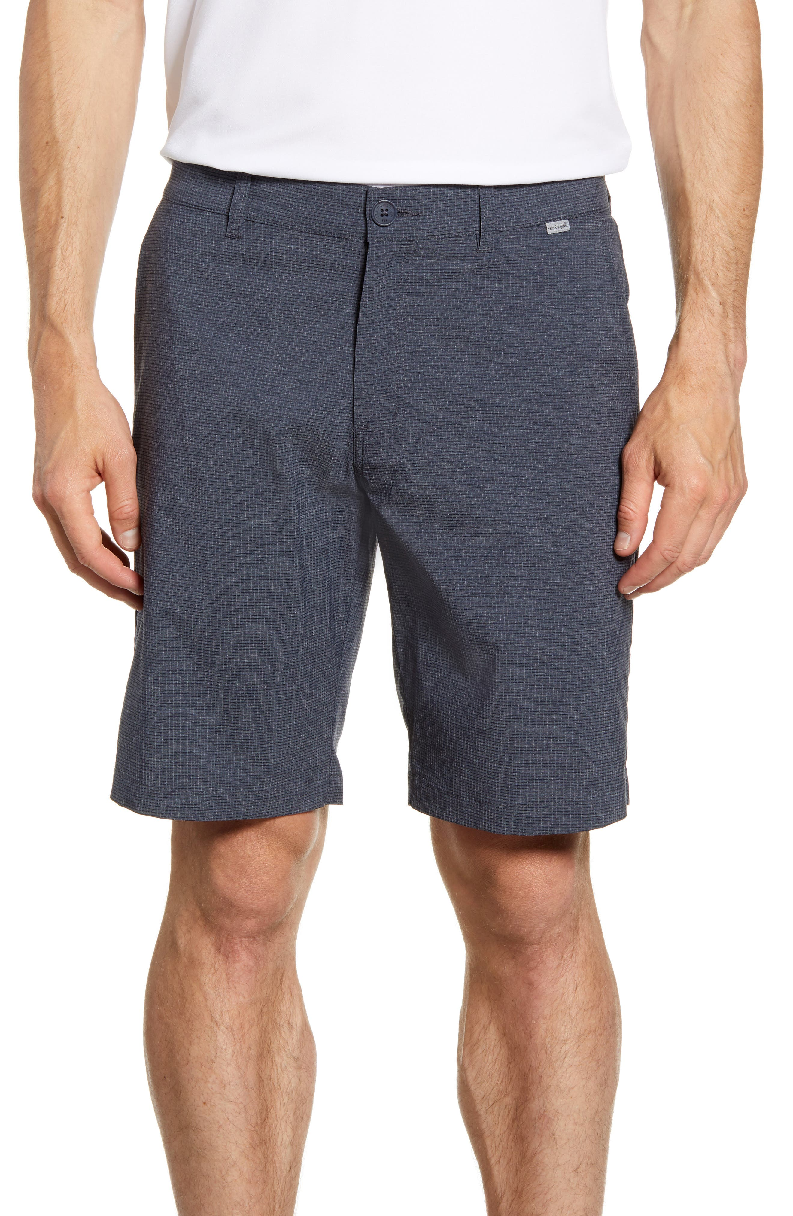Image of TRAVIS MATHEW Bronson Shorts