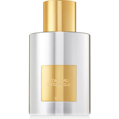 Tom Ford Metallique Fragrance