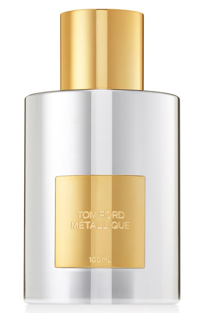 TOM FORD Métallique Fragrance, Main, color, NO COLOR