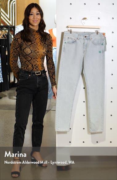 Slim Jeans, sales video thumbnail