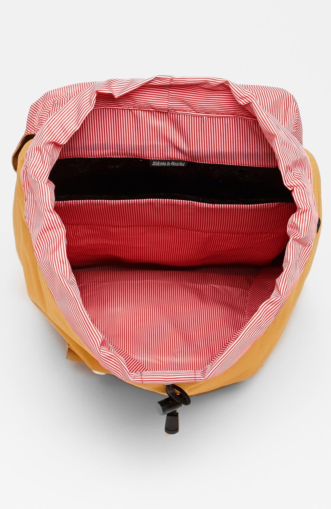 ,                             'Little America' Backpack,                             Alternate thumbnail 13, color,                             200