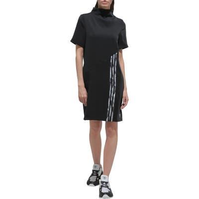 Adidas Originals Danielle Cathari Dress, Black