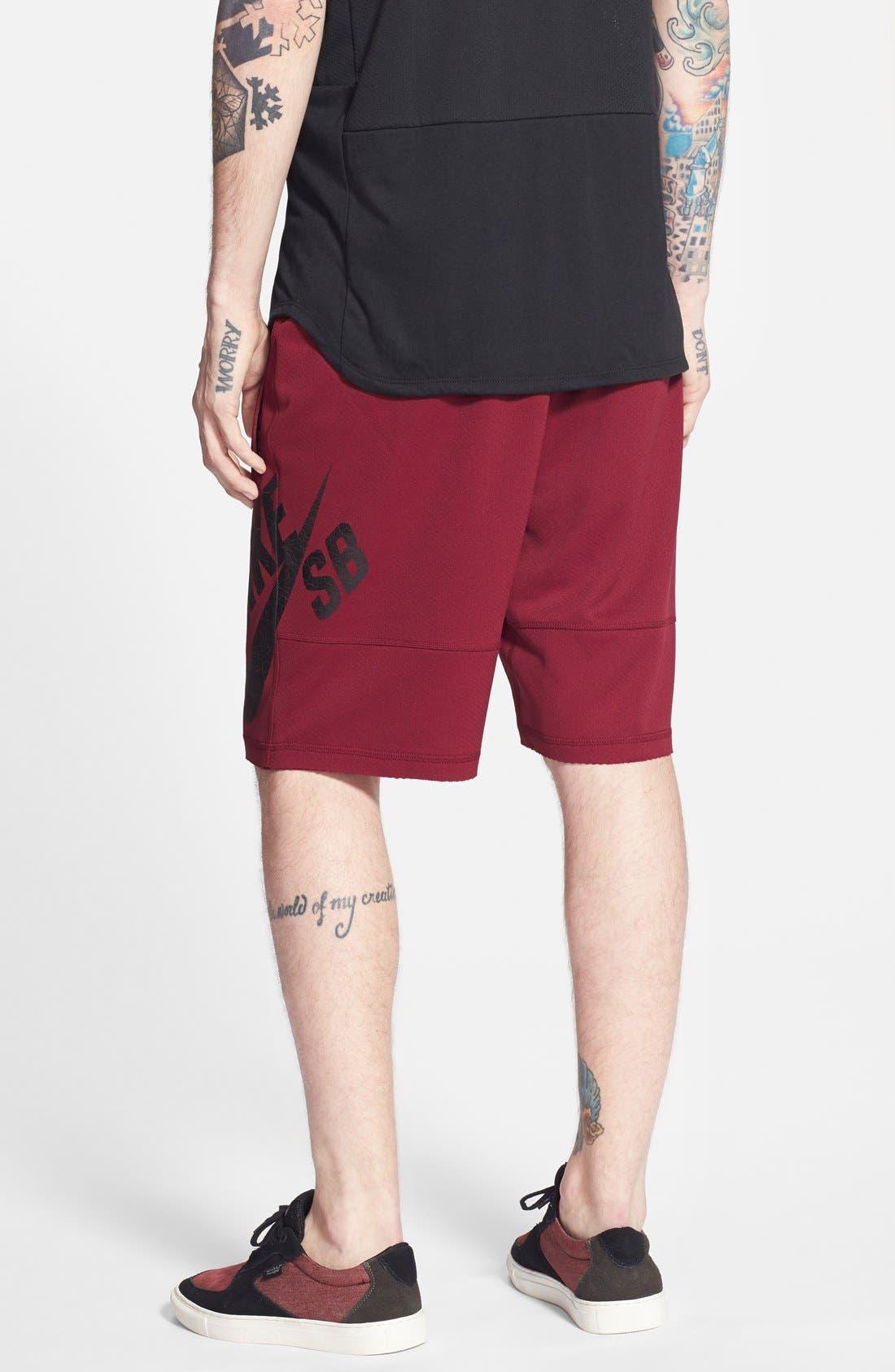 ,                             SB 'Sunday' Dri-FIT Shorts,                             Alternate thumbnail 20, color,                             640