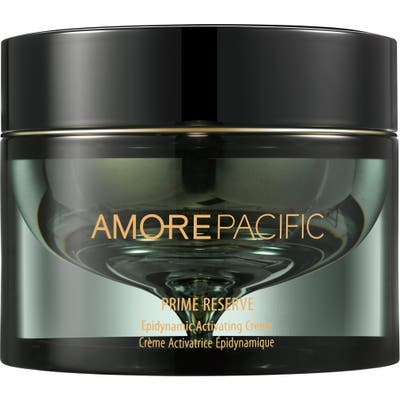 Amorepacific Prime Reserve Epidynamic Activating Creme