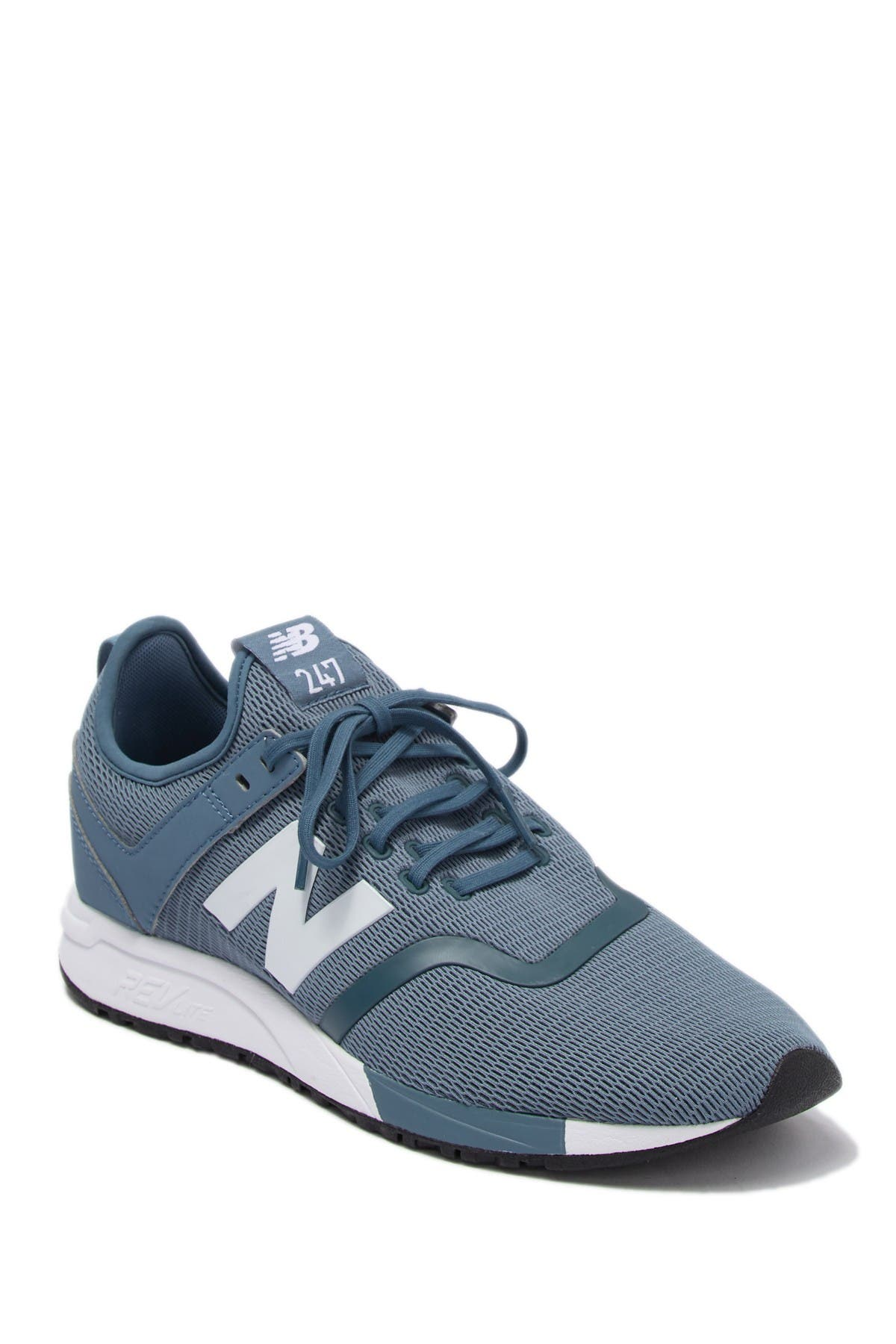 Image of New Balance 247 Classic Sneaker