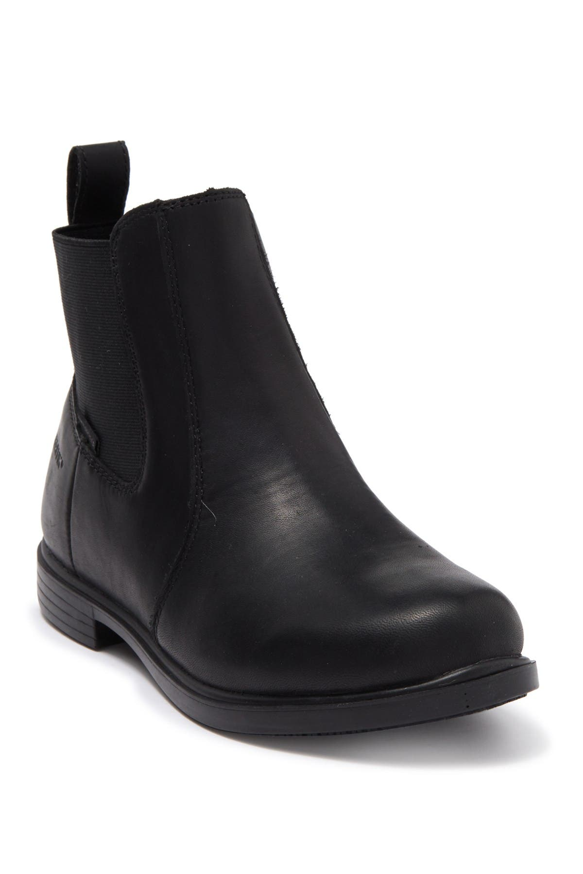 Image of BAFFIN Chelsea Boot