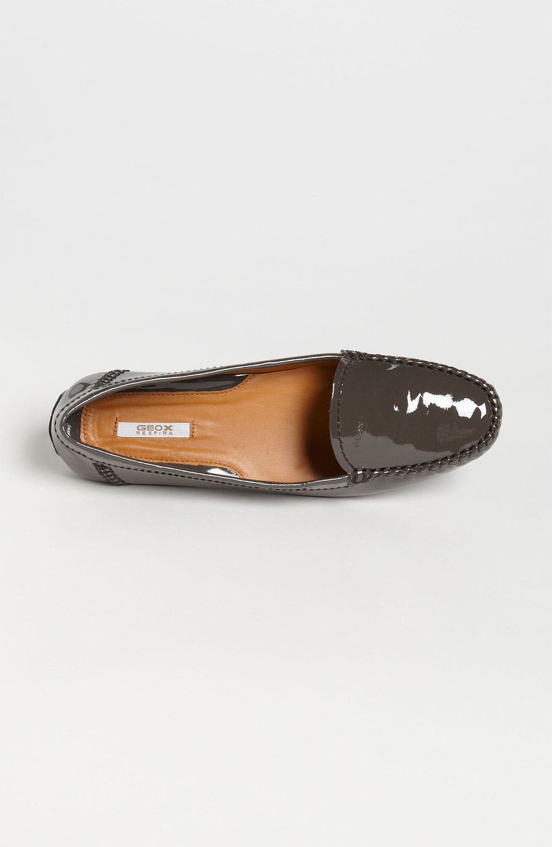 ,                             'Donna - Italy' Loafer,                             Alternate thumbnail 12, color,                             020