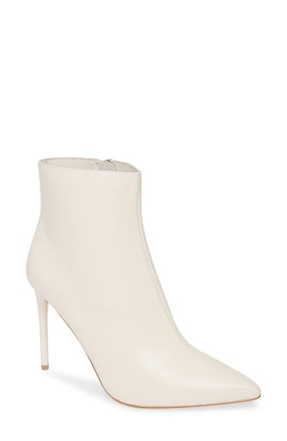 Alice And Olivia CELYN BOOTIE