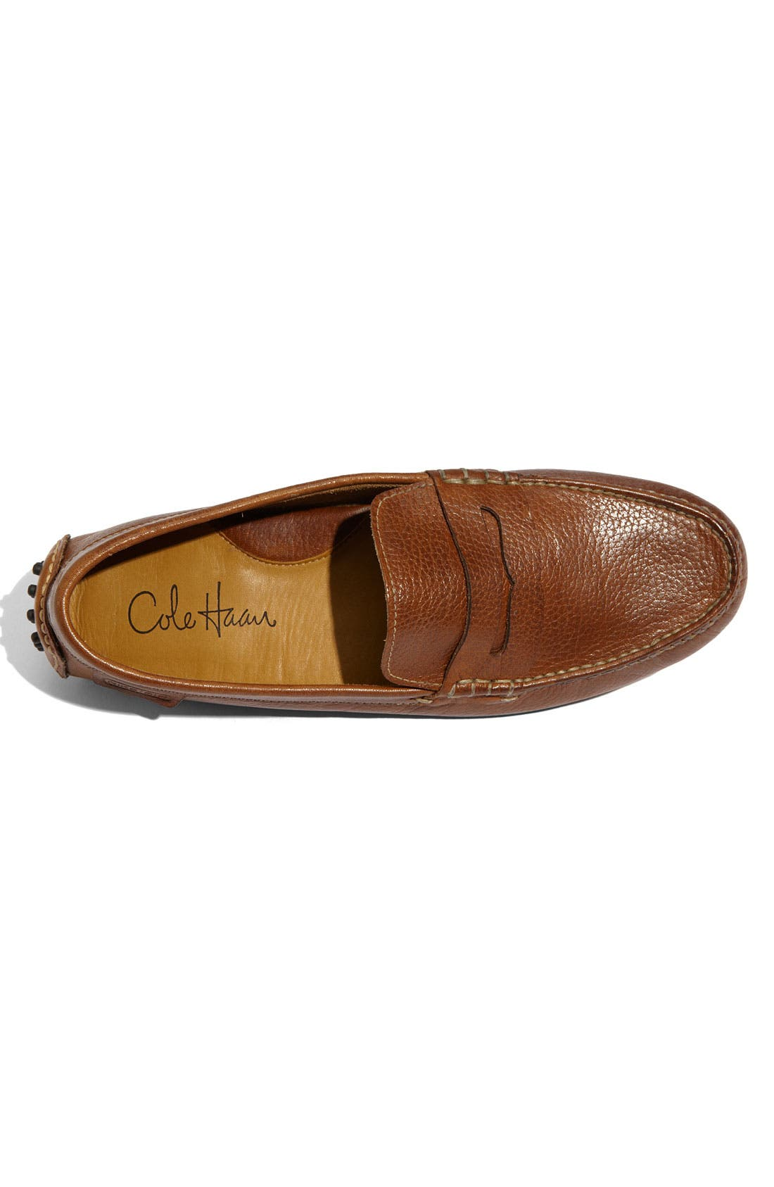 ,                             'Air Grant' Driving Loafer,                             Alternate thumbnail 32, color,                             230