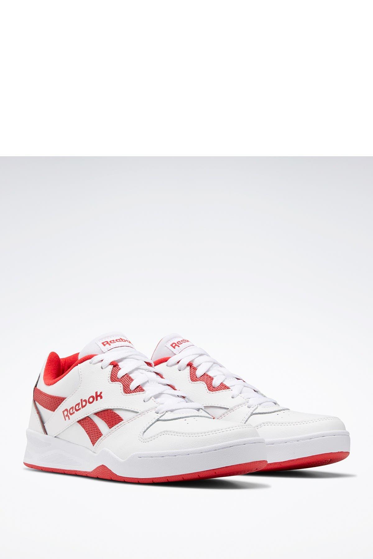 Image of Reebok Royal Bb4500 Low 2 Sneaker