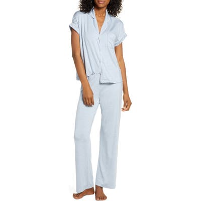 UGG Jersey Pajamas