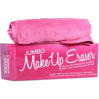 Makeup Eraser Jumbo Makeup Eraser -