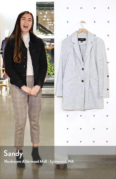 Marble Bella Knit Jacket, sales video thumbnail