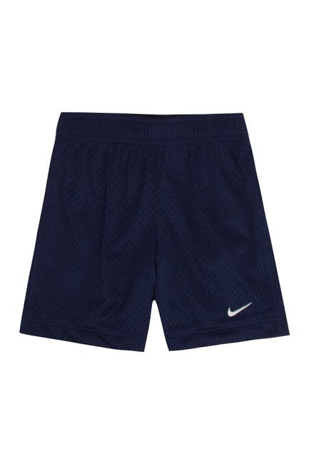 Image of Nike Essential Mesh Shorts