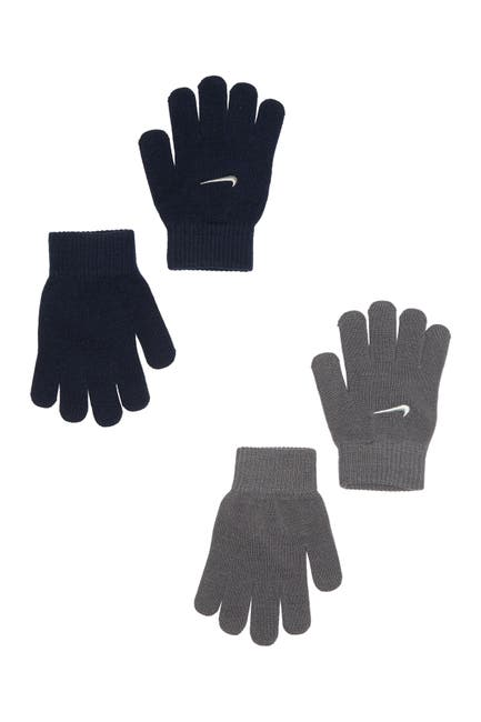 Image of Nike Nab Glove Set - 2 Pack