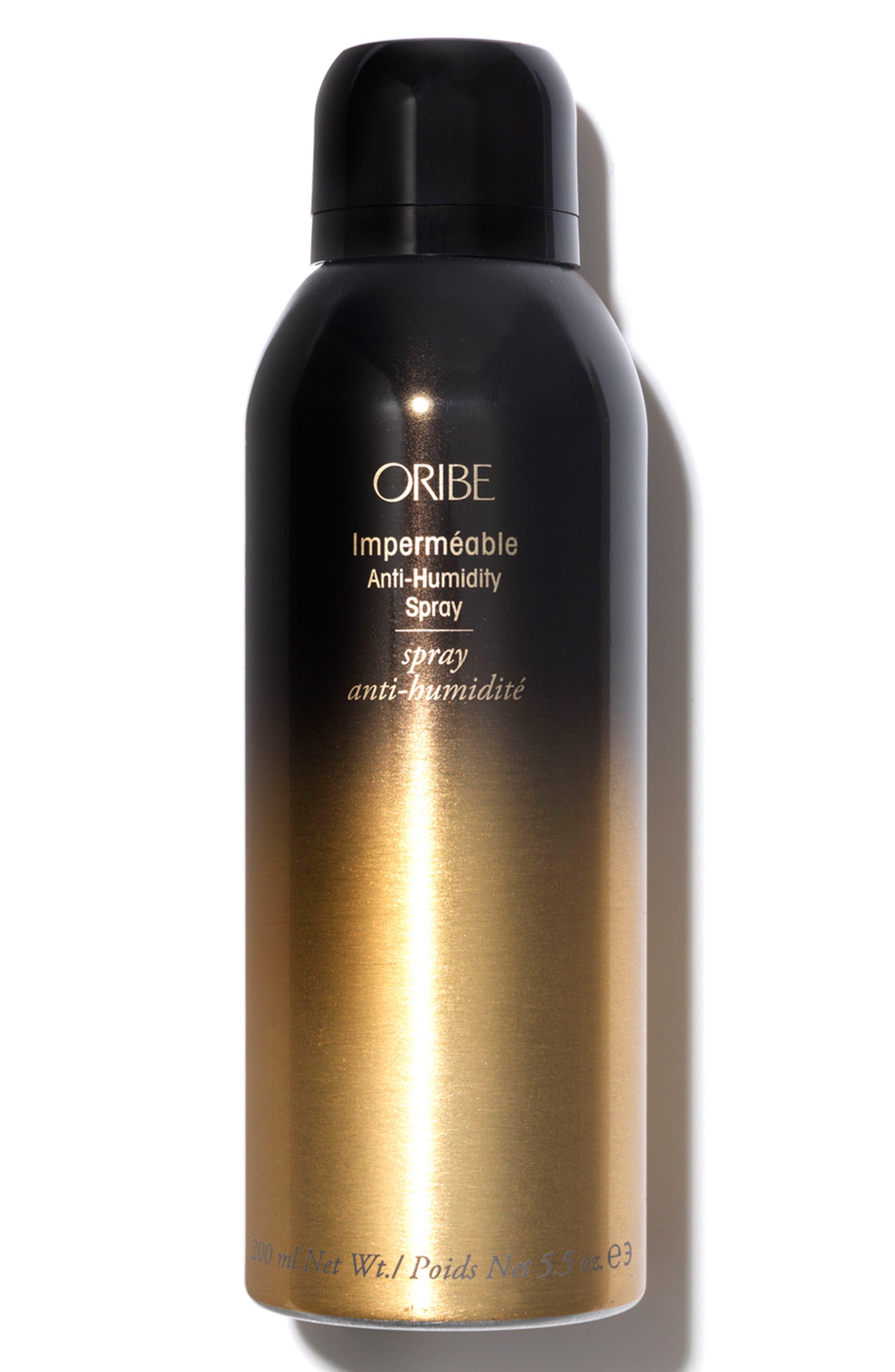 Impermeable Anti-Humid Spray