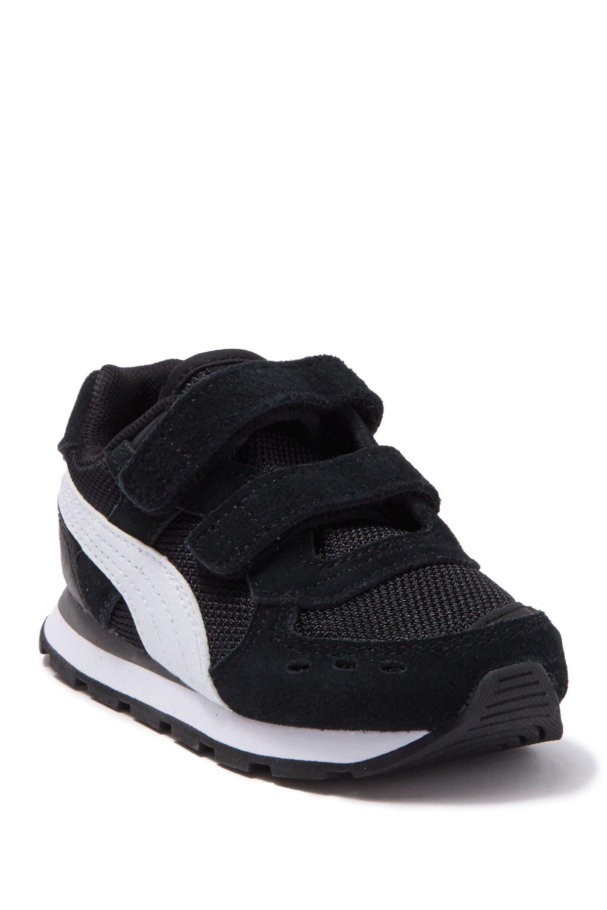 Image of PUMA Vista Sneaker