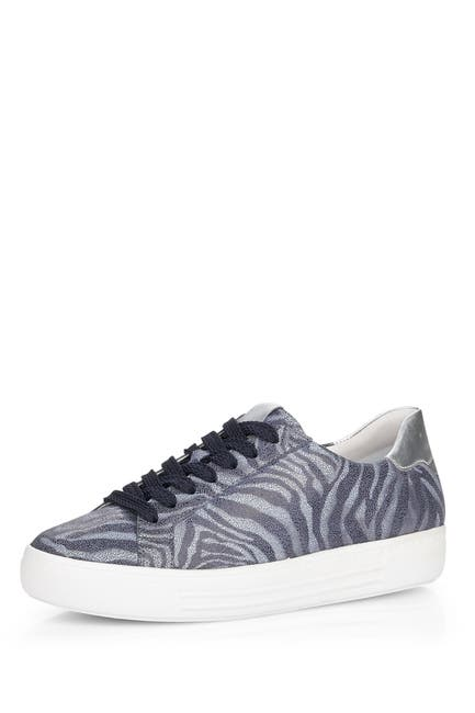 Image of Remonte Alia Sneaker