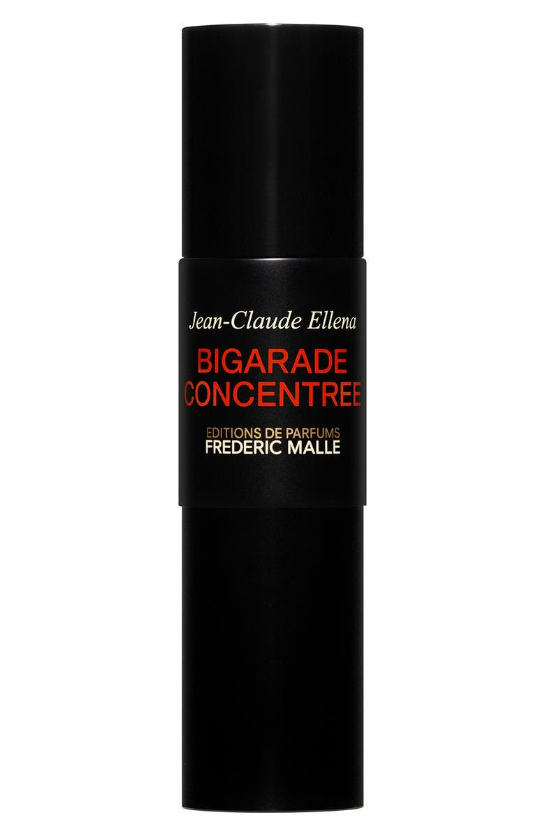 FREDERIC MALLE Editions de Parfums Frédéric Malle Bigarade Concentrée Travel Parfum Spray, Main, color, NO COLOR