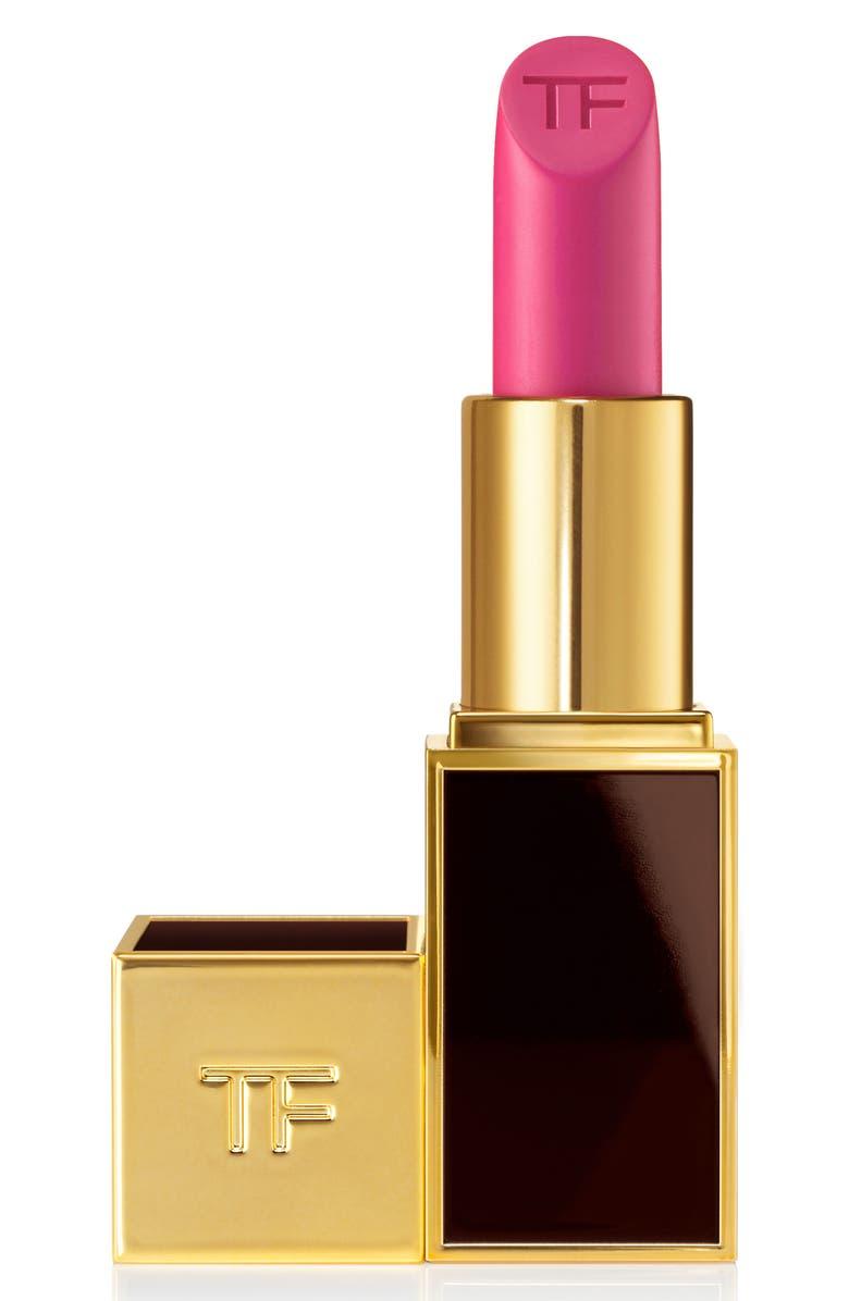 TOM FORD Lip Color, Main, color, PLAYGIRL