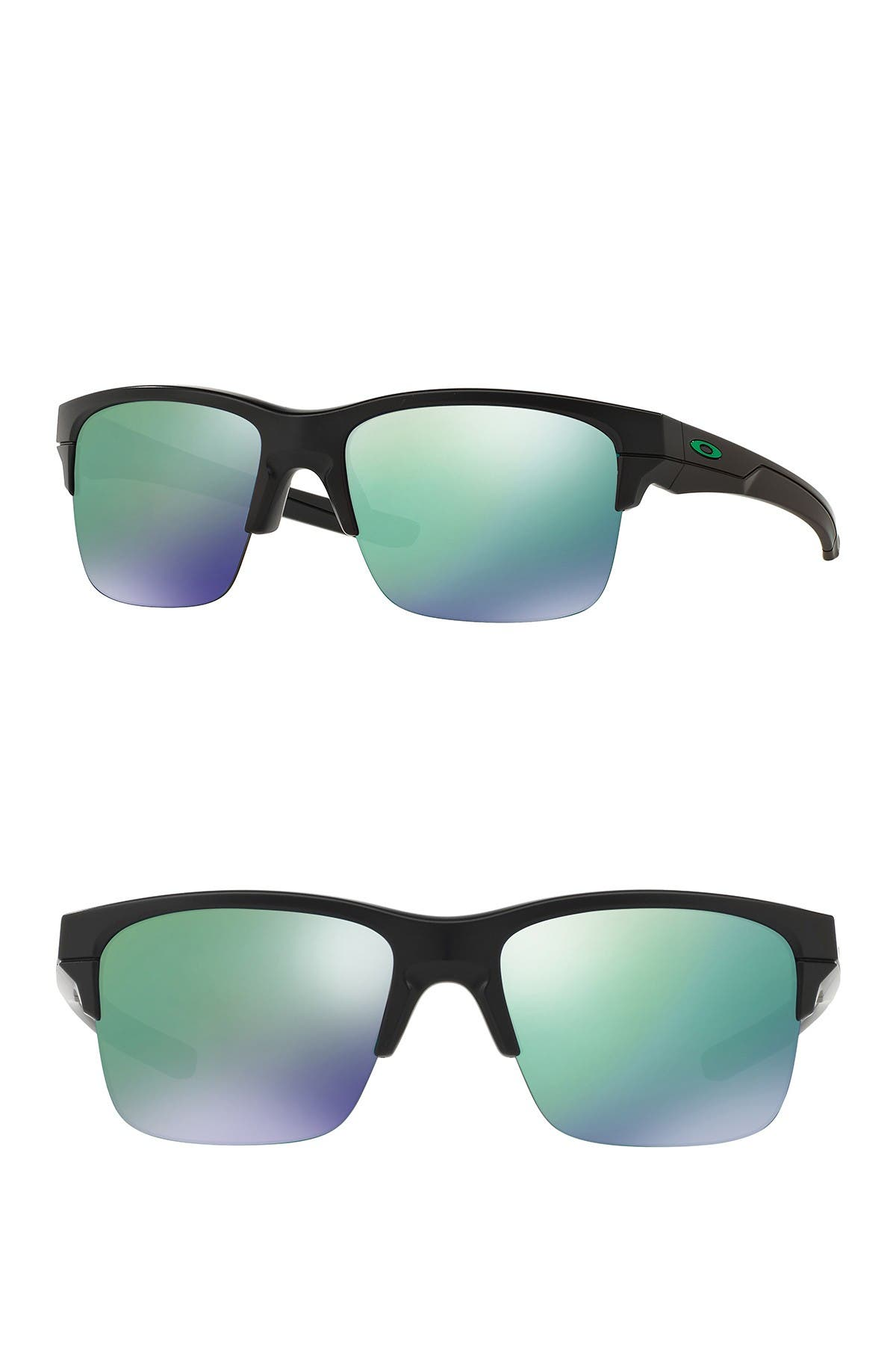 Image of Oakley Thinlink 63mm Sunglasses