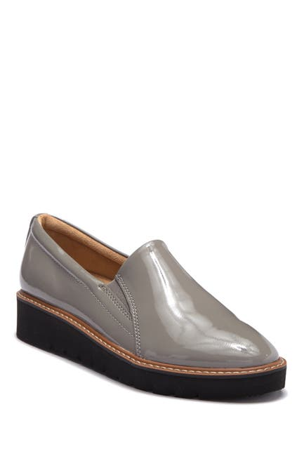 Image of Naturalizer Effie Loafer - Wide Width Available