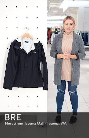 Venture II Raincoat, sales video thumbnail