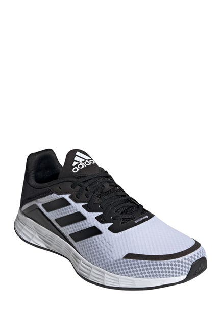 Image of adidas Duramo SL Running Sneaker
