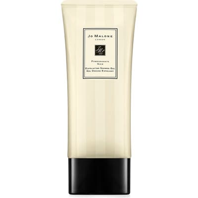Jo Malone London(TM) Pomegranate Noir Exfoliating Shower Gel