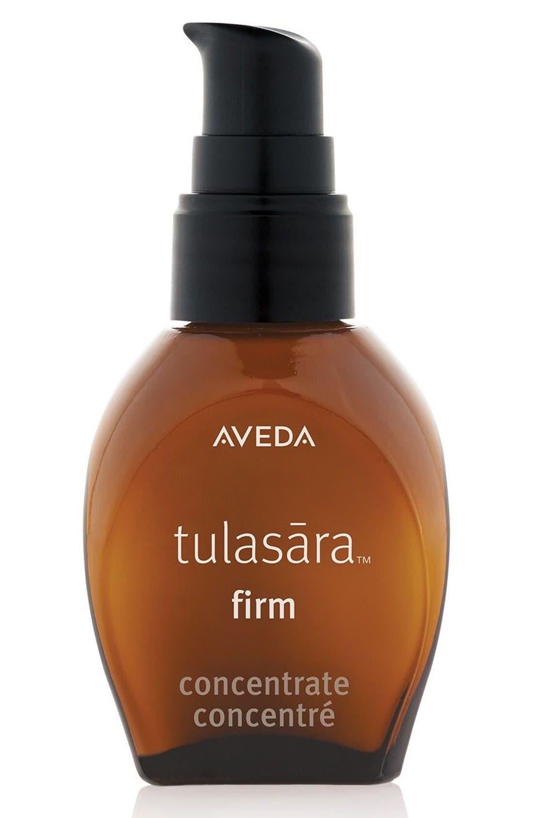Tulasara(TM) Firm Concentrate