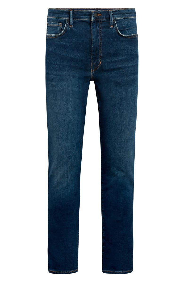 JOE'S The Classic Straight Leg Jeans, Main, color, VINTON
