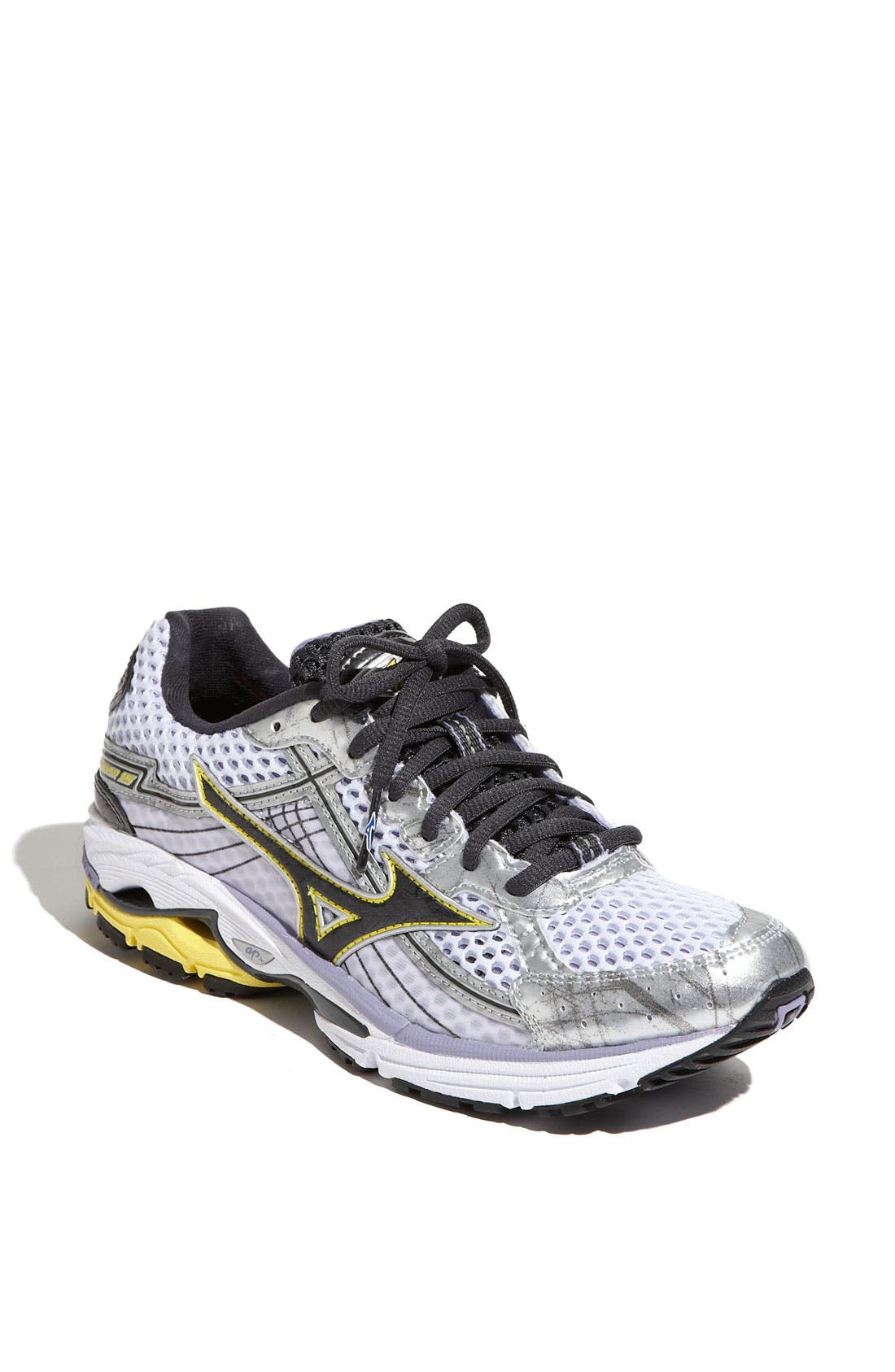 mizuno shoes true to size pants rompers