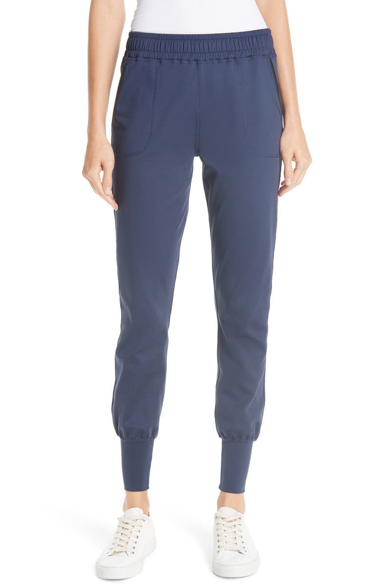 MISSION STATEMENT Yummy Track Pants, Main, color, 400