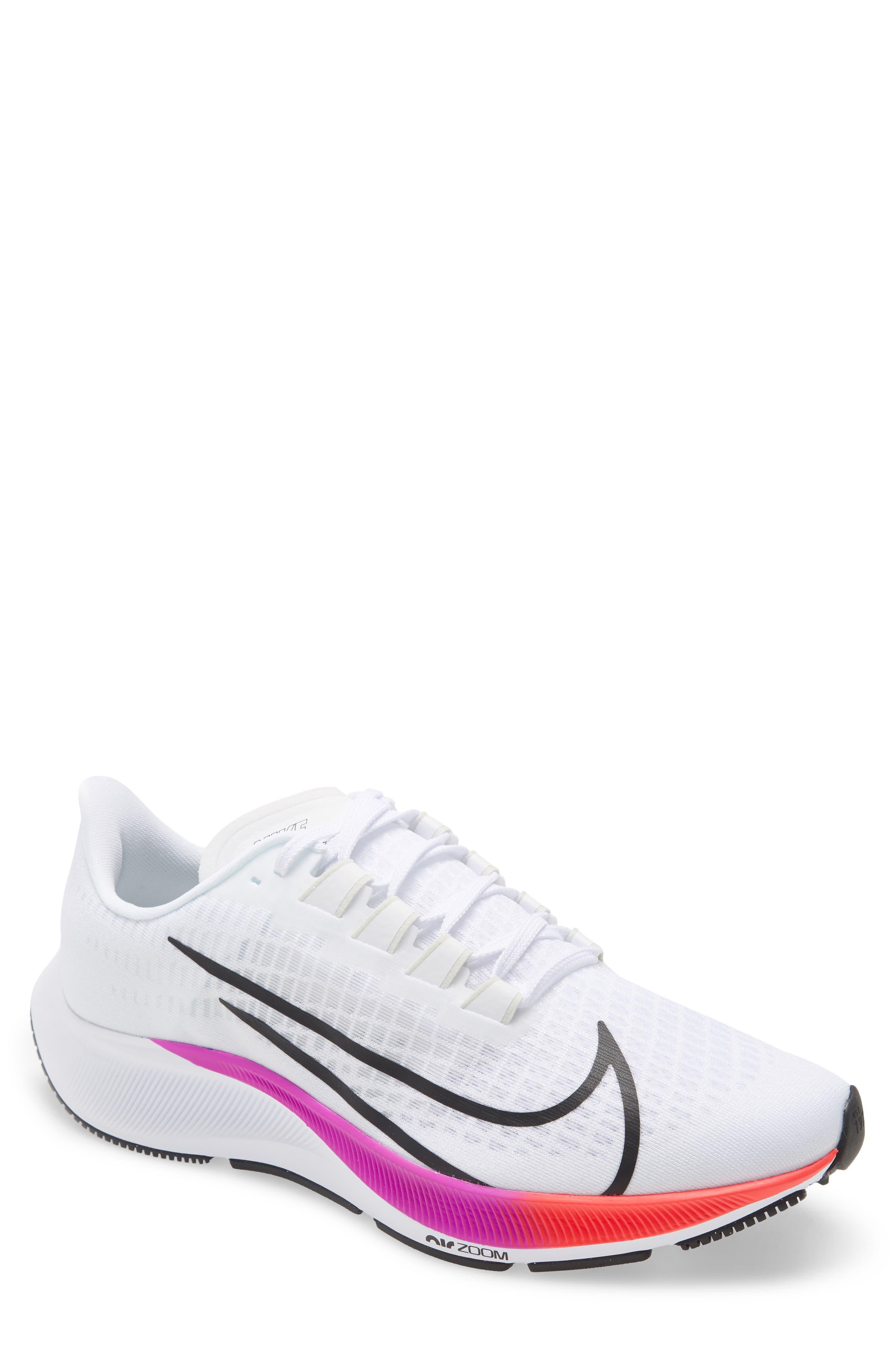 Men's Nike Air Zoom Pegasus 37 Running