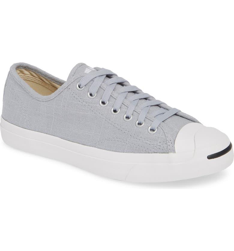 Converse Jack Purcell Ox Sneaker Men