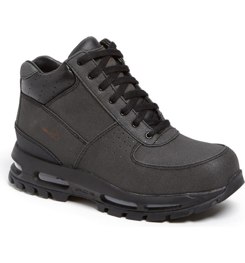 Nike 'ACG Air Max Goadome' Boot | Nordstrom