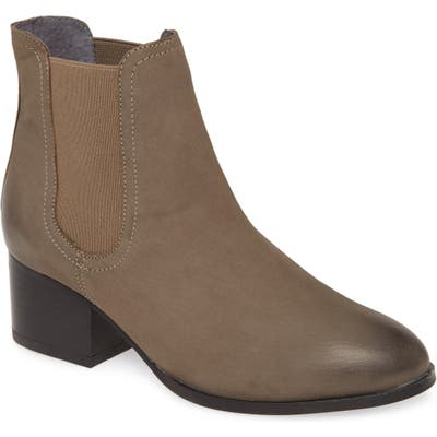 Seychelles In A Trance Chelsea Boot