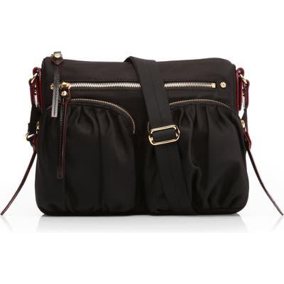 Mz Wallace Paige Crossbody Bag -