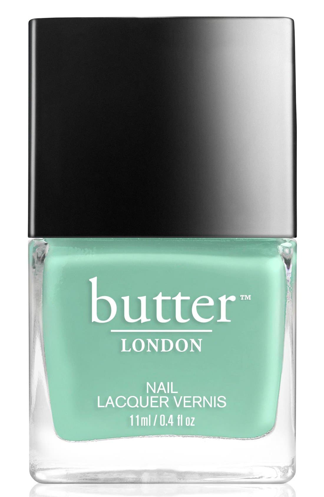 ,                             Trend Nail Lacquer,                             Main thumbnail 1, color,                             308