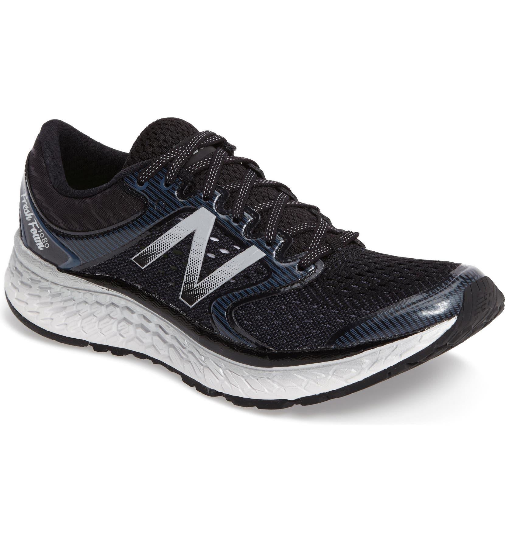 best cheap 40459 4c44f New Balance Fresh Foam 1080v7 Running Shoe (Men) | Nordstrom