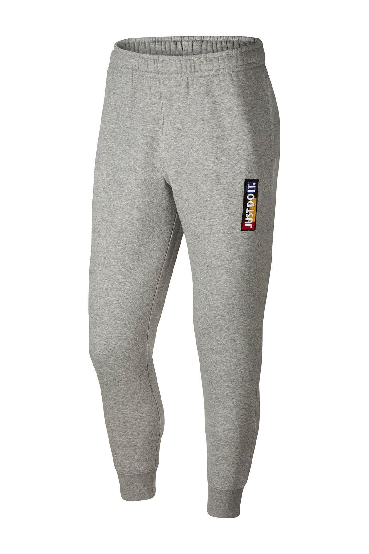 Image of Nike Fleece 365 Jogger Pants