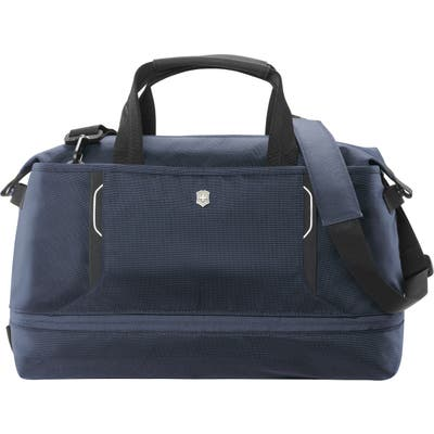Victorinox Swiss Army Werks 6.0 Duffle Bag - Blue