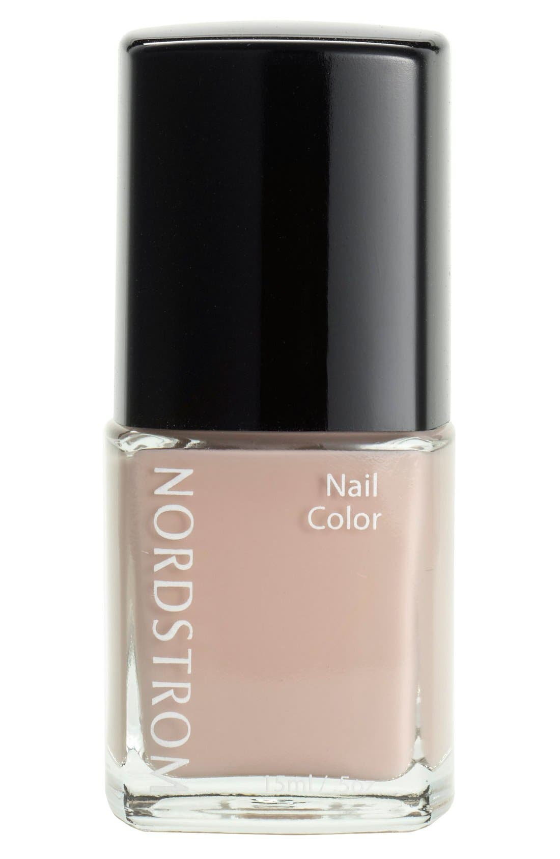 ,                             Nail Color,                             Main thumbnail 67, color,                             696