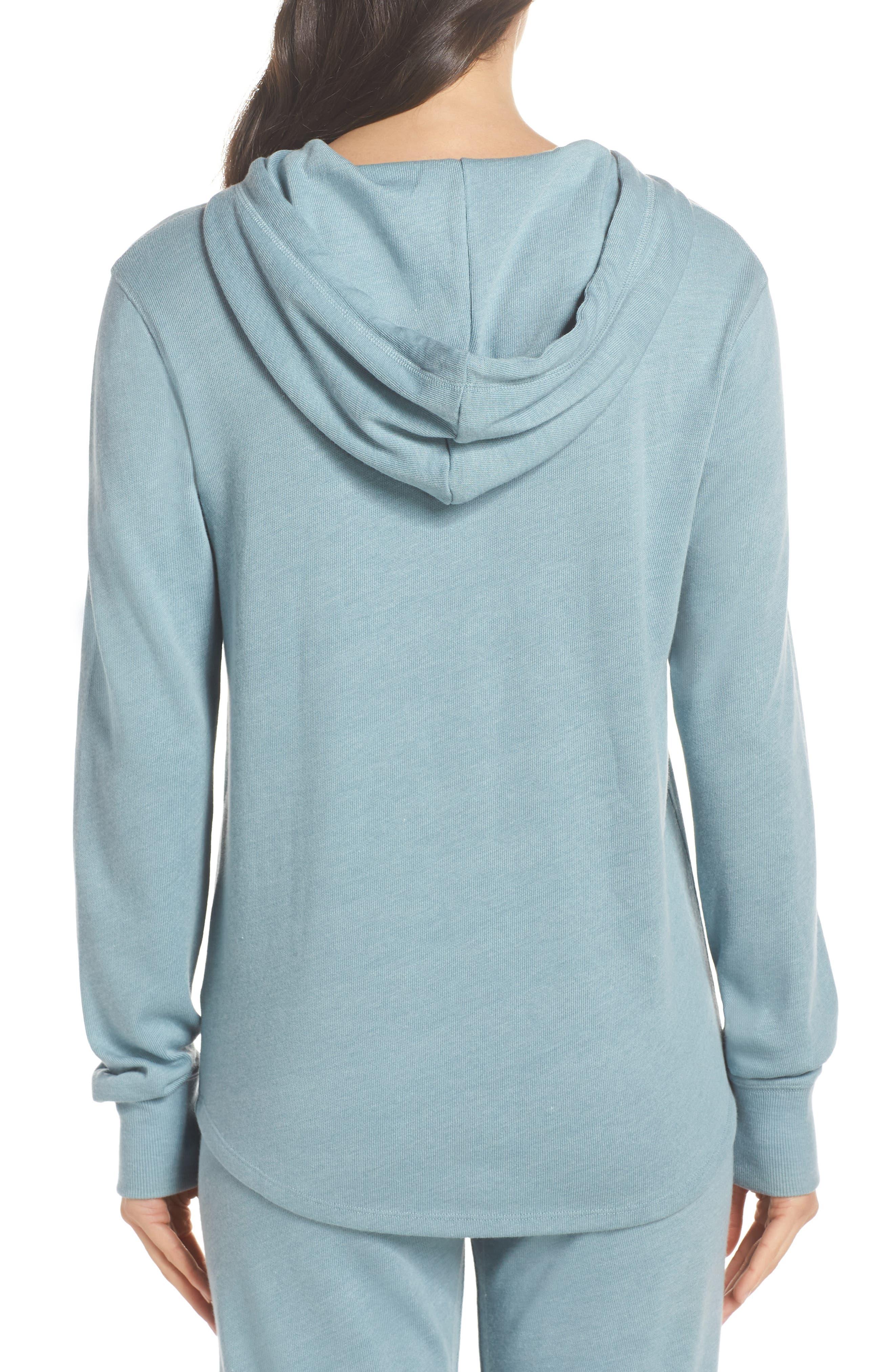 ,                             Cozy Pullover Hoodie,                             Alternate thumbnail 16, color,                             400